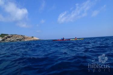 Sea-kayak-Hibiscus-P6240594-Skopelos