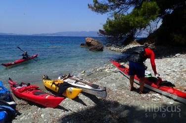 Sea-kayak-Hibiscus-P6240620-Skopelos