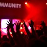 音楽著作権を管理する「JASRAC」とは?違法アップロードの削除方法を紹介