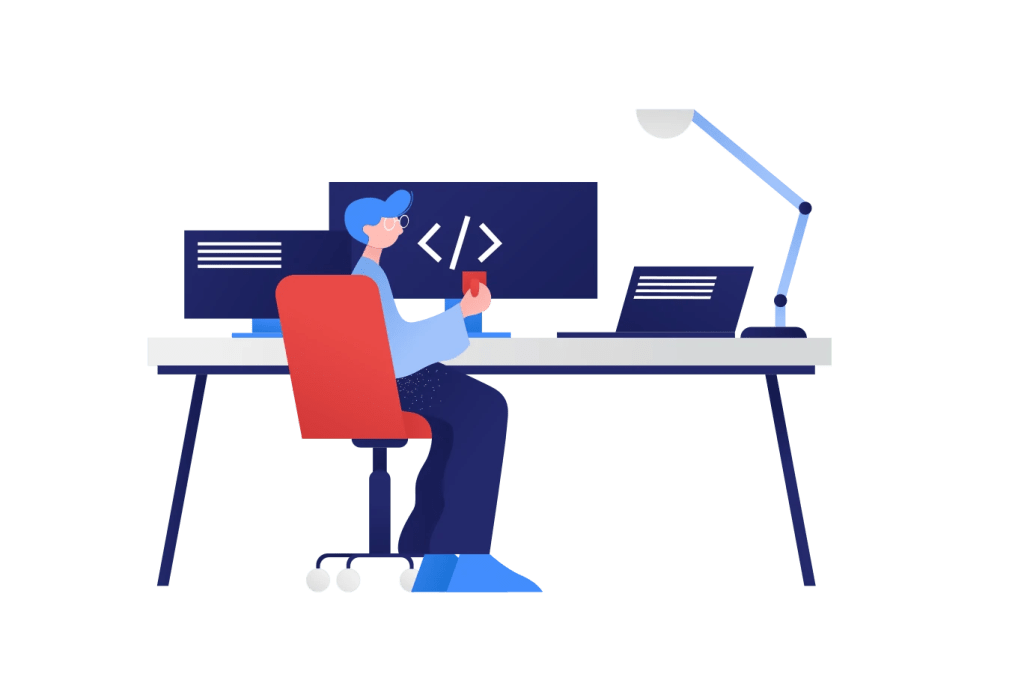 Software Ingenieur Hibyte Intelli Timisoara