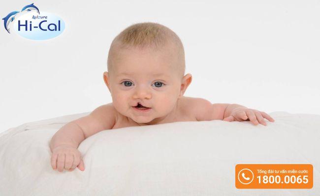 Bà bầu bị cúm có thể gây dị tật ở thai nhi