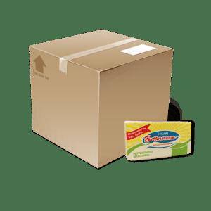 HICAPS Buttercream 225g box of 24