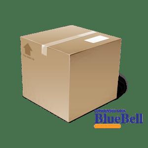 Bluebell Premium Condensed Milk 25kg