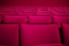 theater_chairs