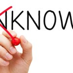 Knowns and unknowns of the medicaid application process