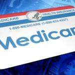 Cancer patients often need help accessing full Medicare benefits for new treatments