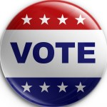 Disabled Voters are Enfranchised Voters