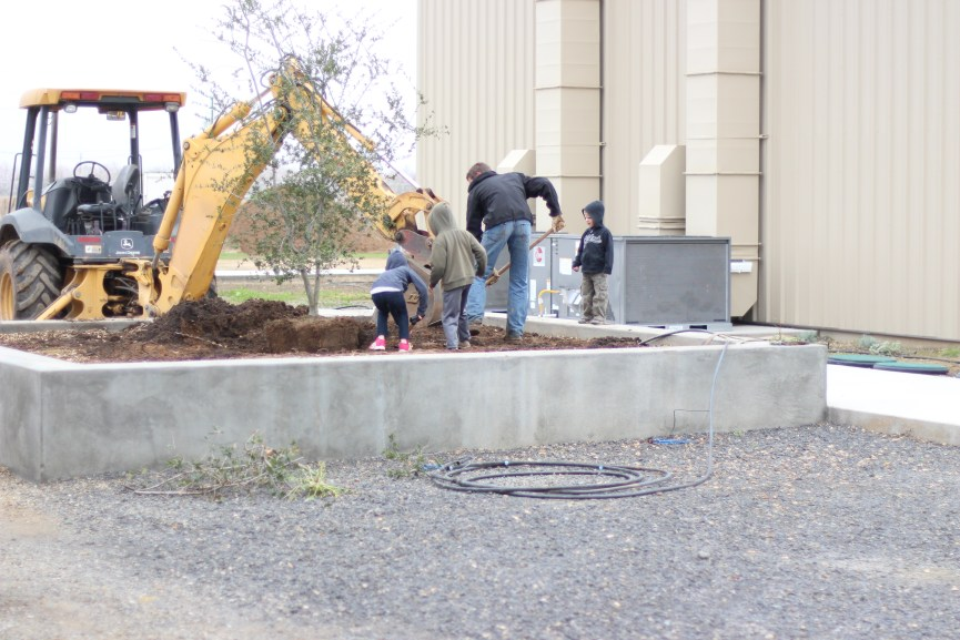 HCC Workday Feb2016 (65)