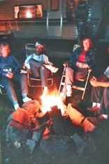 Photo-Campfire_DebPat_Old