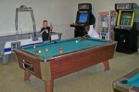 Photo-GameRoom-PoolTable_136