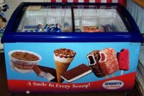 Photo-Hershey'sIceCreamBars_300x200