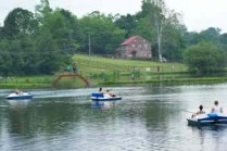 Photo-PaddleBoats1_300x200
