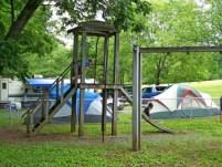 Photo-PlaygroundWooden_002