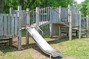 Photo-Playground_300x200