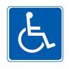 Sign-HandicapLogo