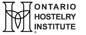 Ontario Hostelry Institute Logo