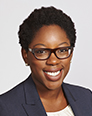 Njeri Damali Campbell Bio Photo