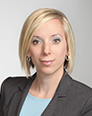 Elisha Jamieson-Davies Bio Photo