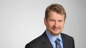 John-Paul Alexandrowicz Bio Photo