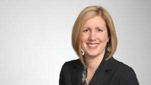 Stephanie Kalinowski Bio Photo