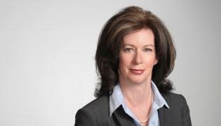 Patty Murray Bio Photo