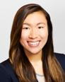 Kate Shao Bio Photo