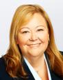 Lynn Thomson Profile Photo