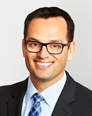 Matthew Mihailovich Bio Photo