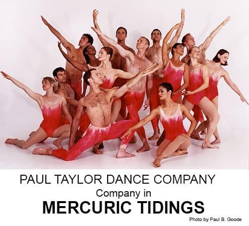 Mercuric Tidings 2 web