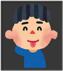 boy_tehe