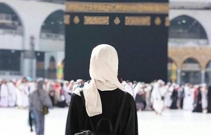 Hukum Ibadah Haji bagi Perempuan yang sedang Haid