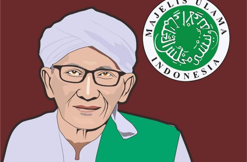 KH Miftachul Akhyar Tegaskan Korona Itu Nyata, Bukan Hoaks
