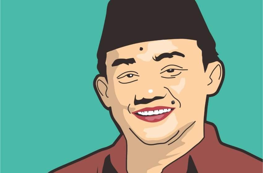 Ini Alasan Sekjen PP Muhammadiyah Tolak Jabatan Wamen