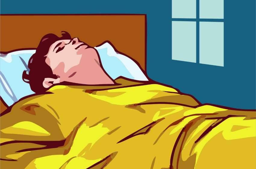 Hati-hati dengan Mimpi, Setan Bisa Mengaku Nabi?
