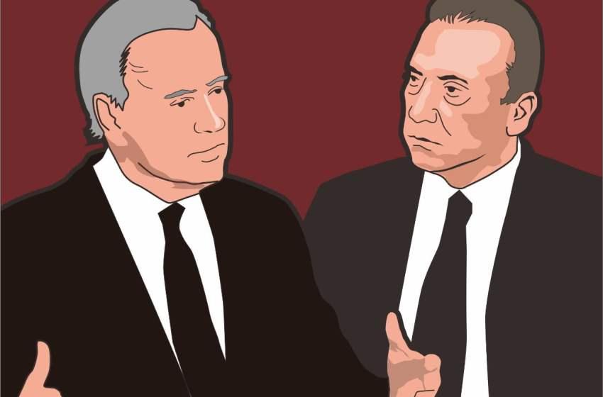 Perdana Menteri Irak Telpon Presiden AS Bahas Banyak Hal