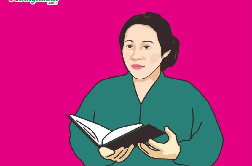 Ibu Kartini dan Pemahaman Spiritualitas yang Melampaui Usia