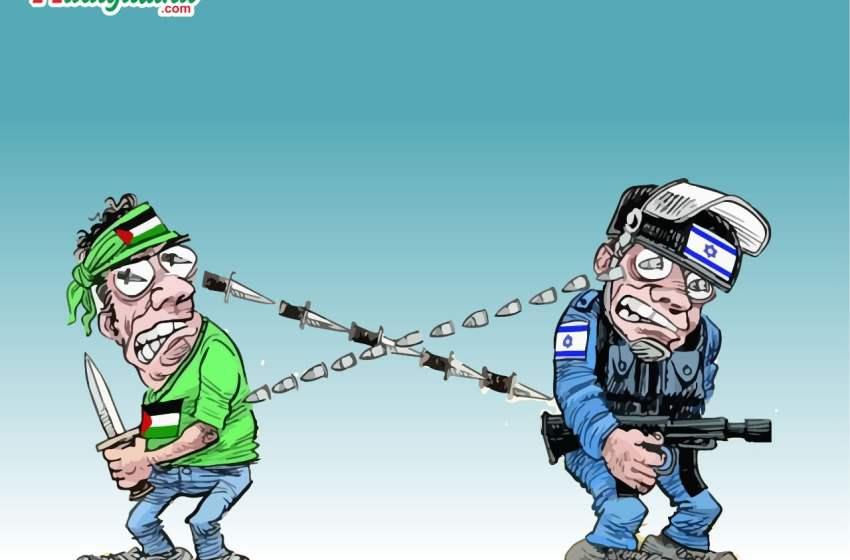 Membaca Ulang Sejarah Muasal Konflik Palestina-Israel
