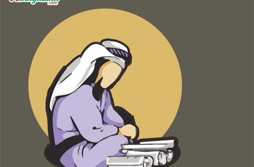 Kisah Murid Hasan al-Banna Murtad: Hidayah Bukti Anda Berharga