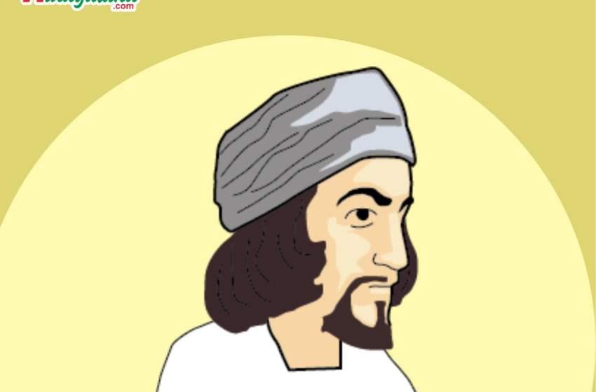 Umar Khayyam, Salah Satu Ilmuwan Muslim Paling Luar Biasa