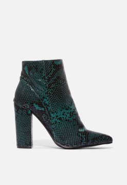 shoppable-fall-boots-01