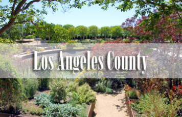 Los_Angeles_County
