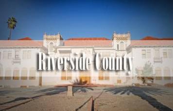 Riverside_County