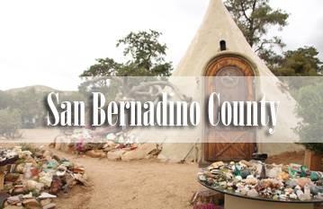 San_Bernadino