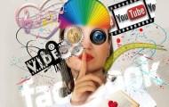 Social-media-nonsense