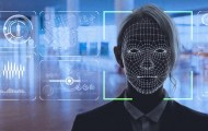 FBI's Facial Recognition Database