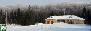 Hidden-Eden-winter-header