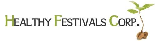 HFC_logo