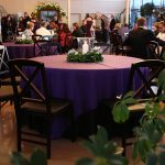 Utah Weddings and Events | Hidden Garden Weddings | Reception Center | Venue |
