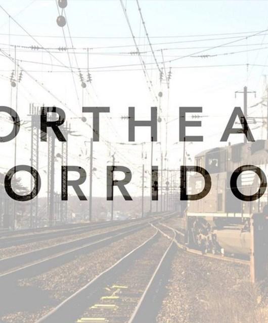 Northeast Corridor - Hidden Herd