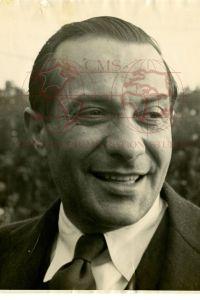 Vito Marcantonio